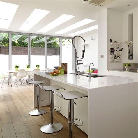 beautiful kitchens with islands 1000 ideas about kitchen photos on pinterest design my