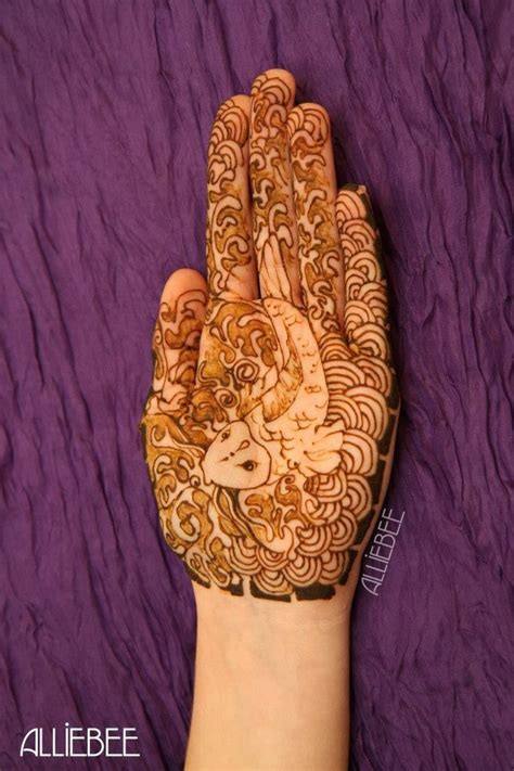 henna tattoo montreal 17 best ideas about henna on palm on henna