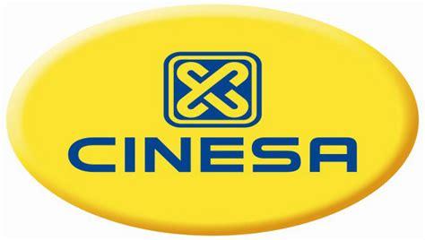 entradas cine proyecciones regalamos 20 entradas de cine cortes 237 a de cinesa nosolocine