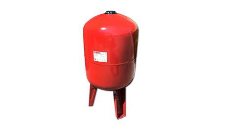 pressione vaso espansione autoclave vaso espansione autoclave membrana 50 lt imbriano srl