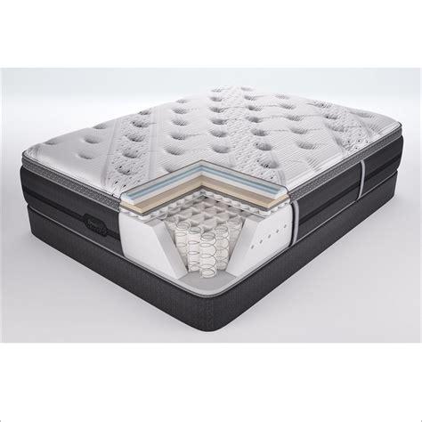 simmons beautyrest black best mattresses reviews 2015