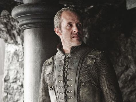 game of thrones stannis baratheon stannis baratheon spoiler alert game of thrones