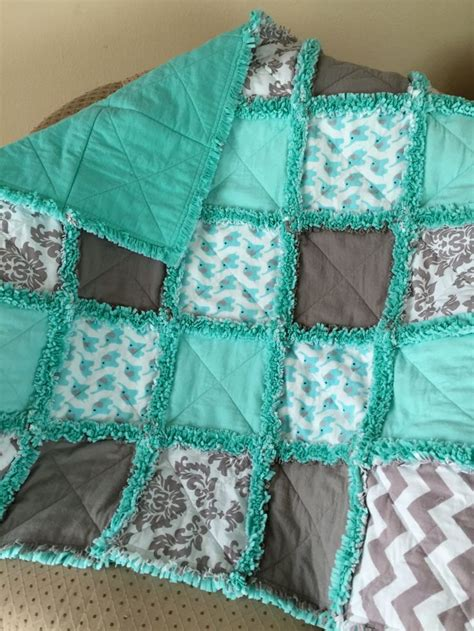 crib bedding patterns best 25 teal quilt ideas on pinterest quilt patterns