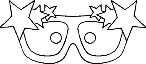 mascaras de carnaval para colorear contuspropiasmanos m 225 scaras carnaval imprimir colorear y usar