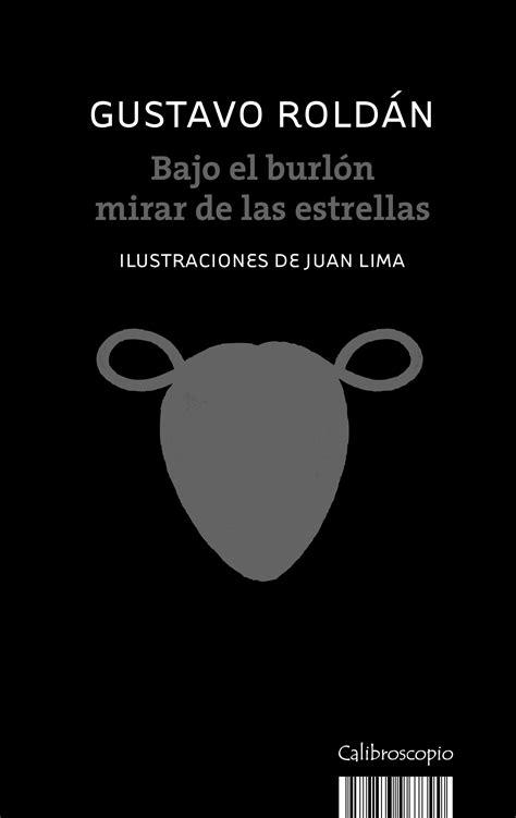 LA SEÑORA DE LA CALLE CANGALLO/BAJO EL BURLÓN MIRAR DE LAS