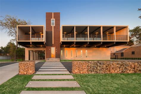 home design dallas how to build a house of shipping containers d magazine