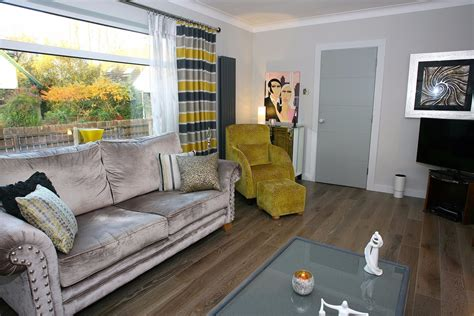 interior design northern ireland 5 tips to help you choose new curtains from interior