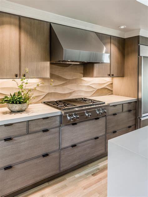 neutral kitchen backsplash ideas photos hgtv