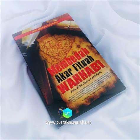 Buku Akar toko buku islam terpercaya