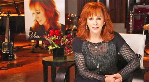 country musician divorce reba mcentire gives explanation for seemingly sudden