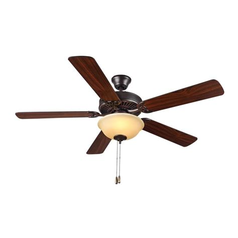 ceiling fan with folding blades retractable blade ceiling fan price retractable blade