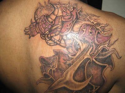 legends tattoo fail 17 best images about tatoo on pinterest legends zelda