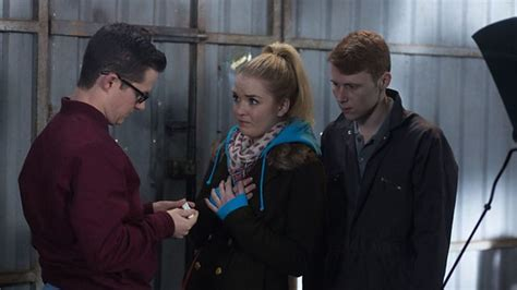 Bbc Blogs Eastenders News Spoilers | bbc blogs eastenders news spoilers photo spoiler