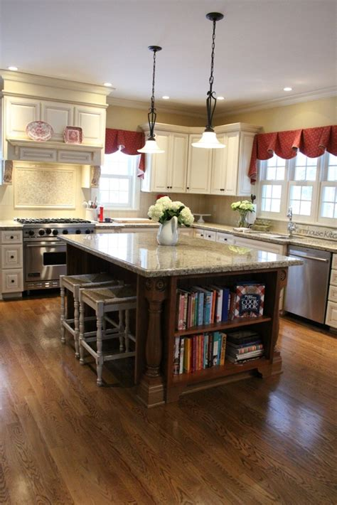 kitchen cabinets island zhis me i want to do this with my island the hangover is too