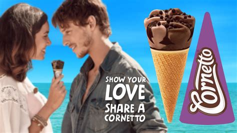 song cornetto cornetto 2015 ride 1 min