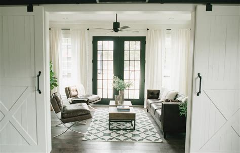fixer upper all things magnolia homes fixer upper on pinterest
