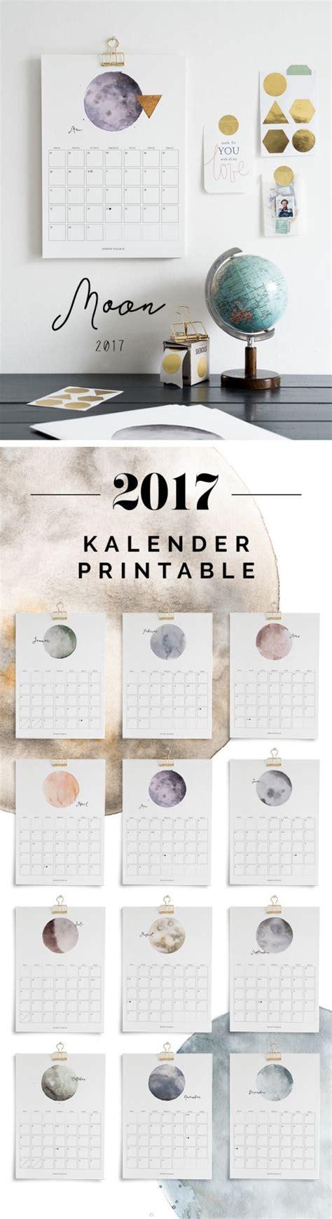 sodapop design kalender 25 best ideas about calender print on pinterest free