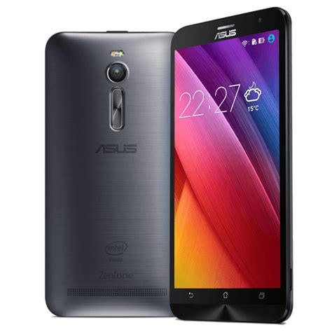 Asus Zenfone 2 Ram 4gb 16gb asus zenfone 2 ze551ml 4gb 16gb price in bangladesh
