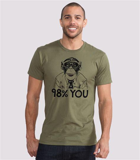 You T Shirt 98 you s t shirt headline shirts
