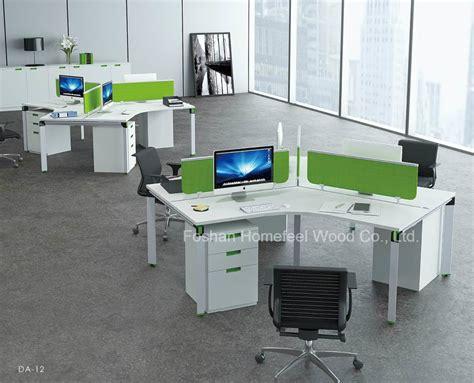 modern modular office furniture systems home design