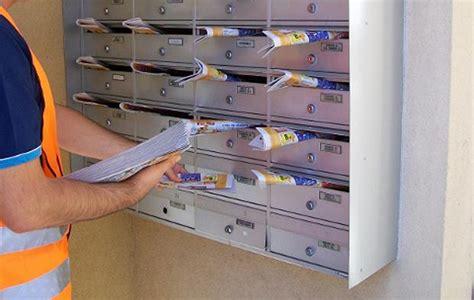 volantinaggio porta a porta pubblicit 224 su contro standard marco panichi