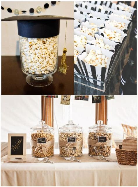 themes for gold black and gold table decoration ideas food table
