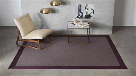 alfombras vinilo infantiles alfombras de vinilo keplan 174 zeta zeta nueva colecci 243 n
