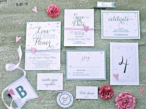 Baby Shower Invitation Kits Do It Yourself by Diy Weddings Invites And Printables Xyz
