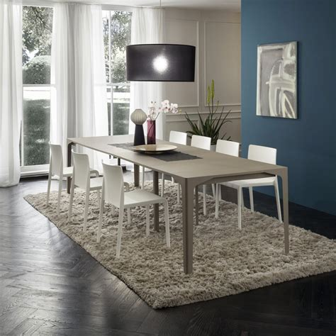 Table Console Extensible Design by Console Table Extensible Fabio Fenix Zendart Design
