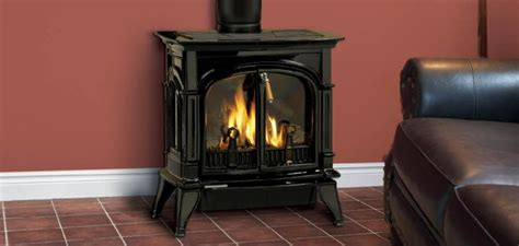 majestic concorde direct vent gas stove