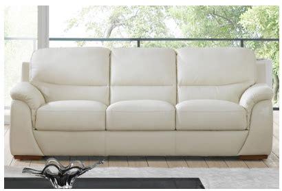 Tcs Sofa tcs 3 seater sofa ribble valley recliners