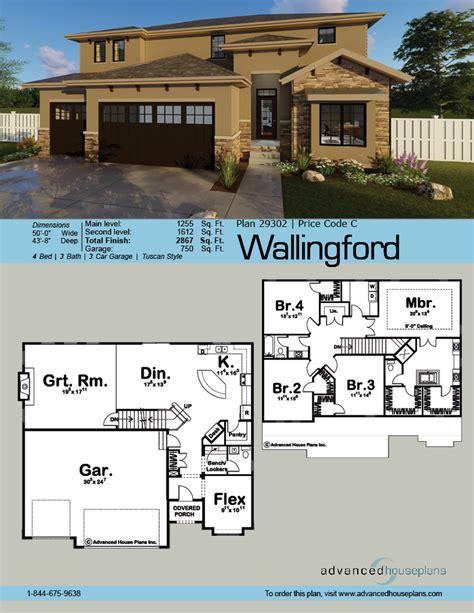 Advanced Home Plans by Advanced House Plans Bird Omaha Ne 29414 Canton Framing