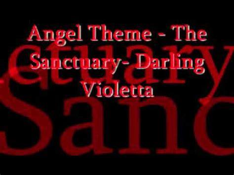 theme song violetta lyrics darling violetta pauline doovi