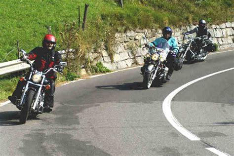 Motorrad Fahren Jura motorrad fahren im jura nach savoyen und in den