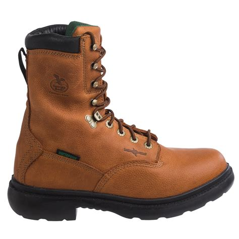 boots farm and ranch boot farm and ranch work boots for save 47