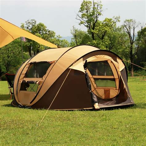 2 bedroom pop up tent 2 bedroom pop up tent large family sized instant pop up cing tent that sleeps