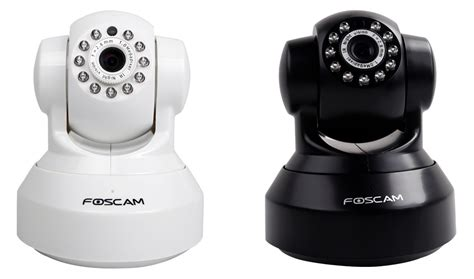best foscam 3 tips for setting up your foscam on wireless ip