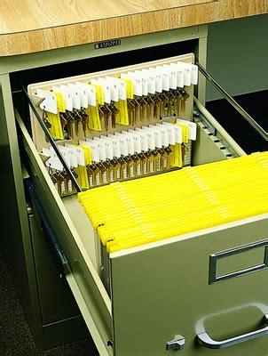 Key Racks, Key Cabinets, Key Control Cabinets