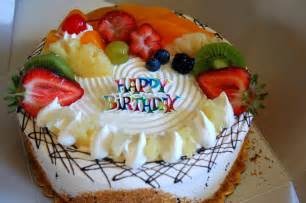 birthday cakes online online birthday cakes