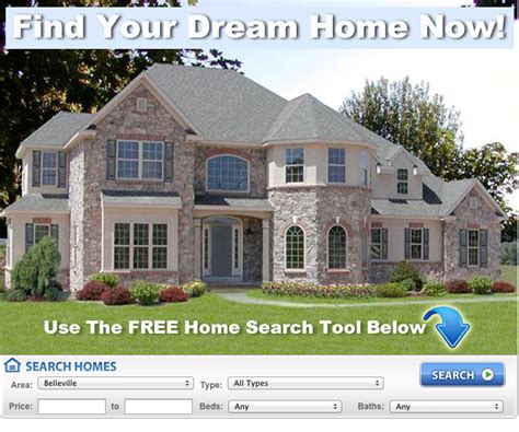 Nj Real Property Records New Jersey Homes For Sale Nj Real Estate Njcom Html Autos Weblog