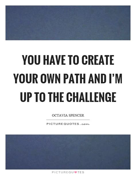 you majored in what designing your path from college to career you to create your own path and i m up to the