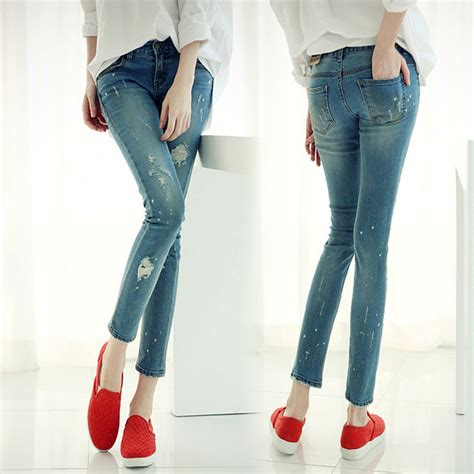 jeans online shopping low price denim jeans online purchase jeans to