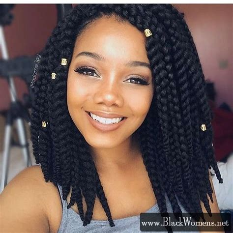 Crochet Hairstyles For Black 50 by 50 Hair Black