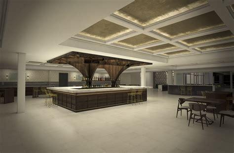interior design new orleans interior designer new orleans st roch market is coming to miami s design