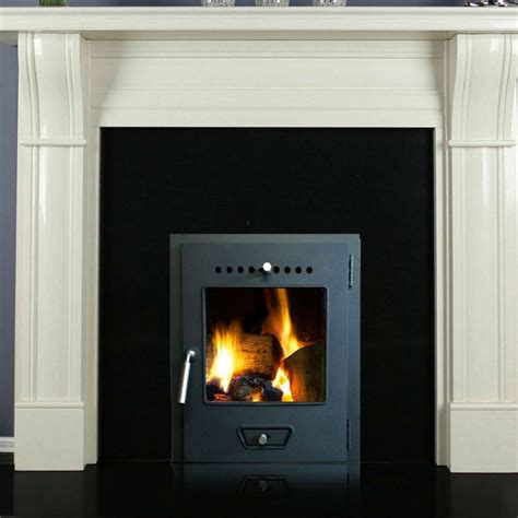 Fireplace Ders For Sale by Micon Door Stoves Direct Ireland Mazona