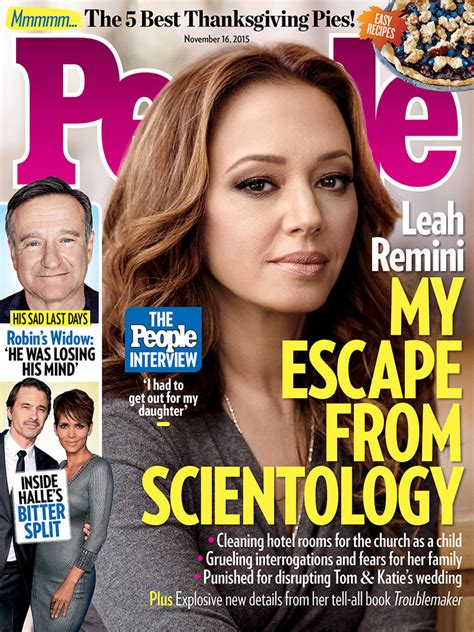 celebrity news magazines list scientology finally makes the cover of people magazine
