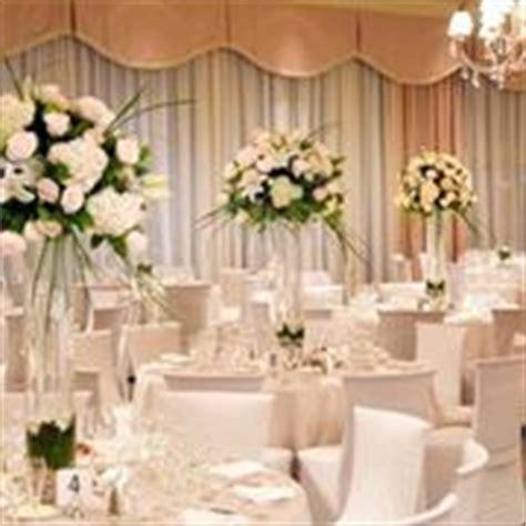 costo fiori costo addobbi floreali matrimonio composizione fiori