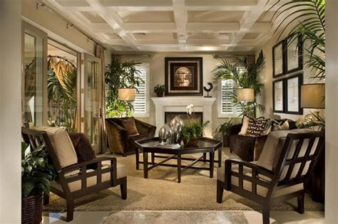 colonial living rooms british colonial living room ideas joy studio design