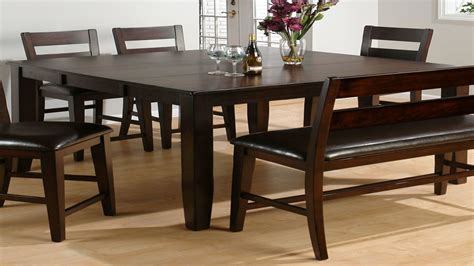 Counter height kitchen tables, counter height table with