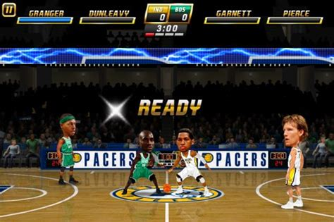 nba jam apk offline free nba jam offline for android softrunning
